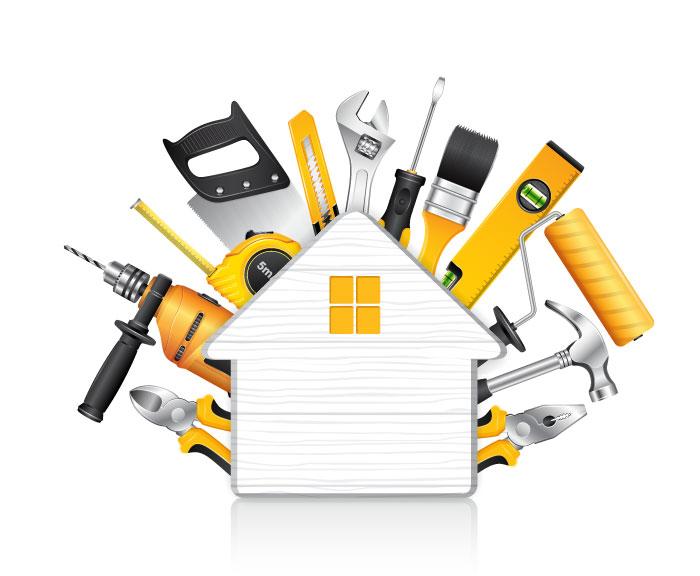ehitus-sinu-kodus